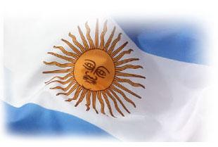 Listado de cine argentino